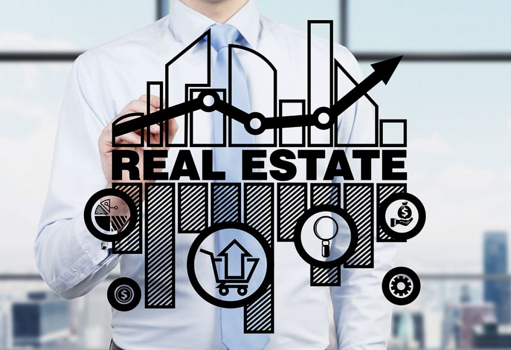 3 Real Estate Trends to Watch For in 2020