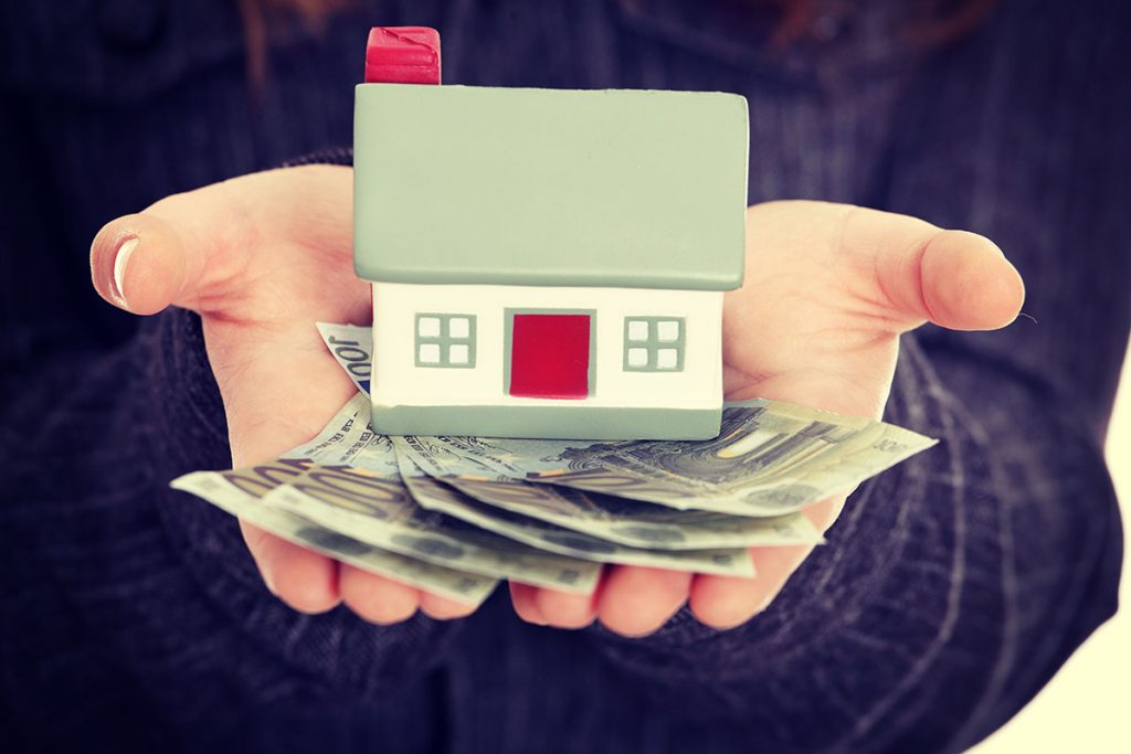 Benefits of Owner Financing for Sellers