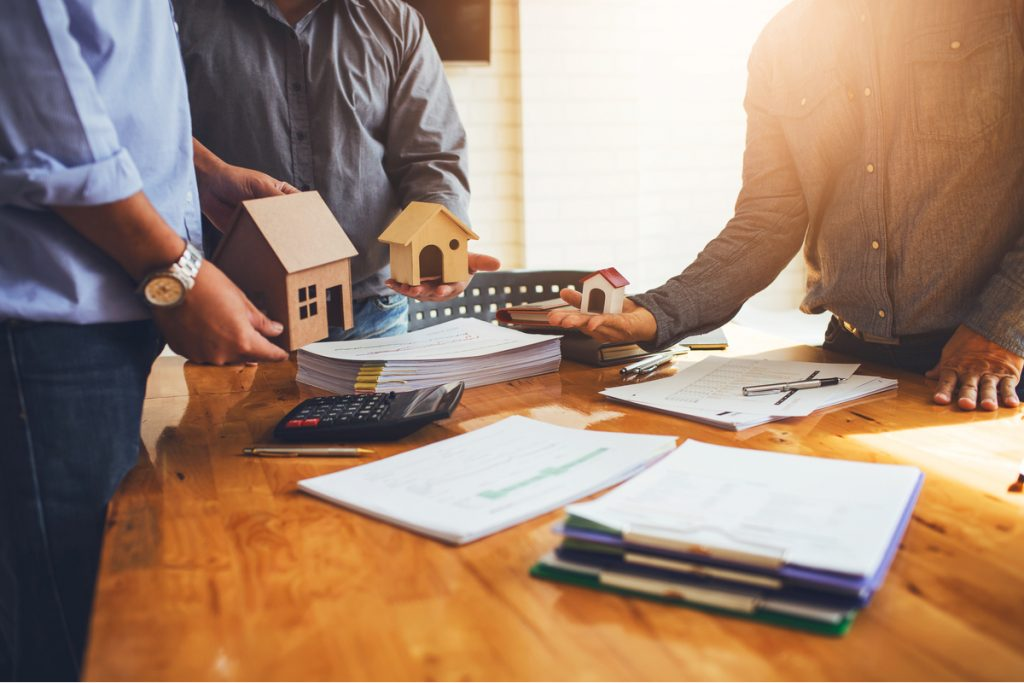 Choosing to Buy or Build Important Considerations
