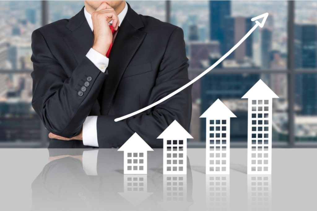 Knowledge Is Power, Understanding Types Of Real Estate Investment Properties